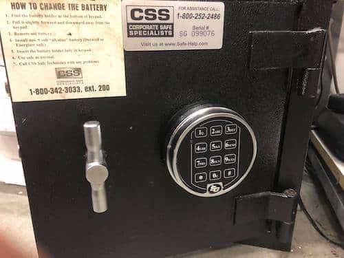 safe-locksmith-commerce-ga